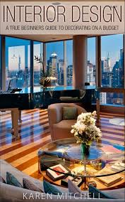 Home Design For Dummies Interior Decorating For Beginners Impressive Creative Interior