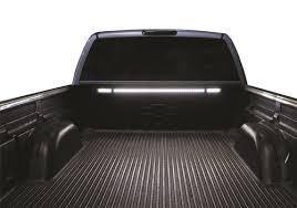 Truck Bed Light Bar Anzo Usa 60