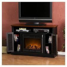 Modern Fireplace Laminate Flooring Fireplace Laminate Flooring Modern Corner