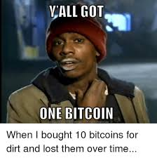 Business Meme Generator - bitcoin meme generator karmashares llc leveraging