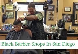 barber near tuny