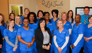 meet the doctors life smiles dental life smile dental care locations in kirkwood and hazelwood mo