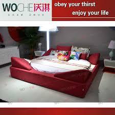 Value City Furniture Bedroom Value City Bedroom Furniture Sets Modrox Com