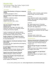 textile designer resume graphic designer resume samples resume