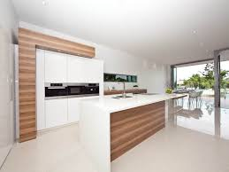 australian kitchen designs kitchen ideas australia 37455 cssultimate com