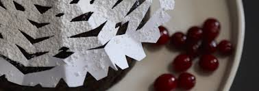 Decorate Your Home For Christmas How To Decorate Your Home For Christmas Scandinavian Style Blog