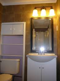 College Coed Bathrooms 338 Fleming Drive May Lease Fanshawestudenthouses Com