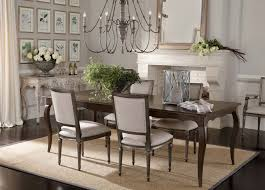 mirrors in dining room bijou bistro dining room ethan allen