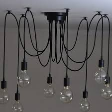 accessories in led lights buy string lights outdoor edison