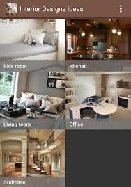 What Is Interior Design Interior Designs Ideas Android Apps On Google Play