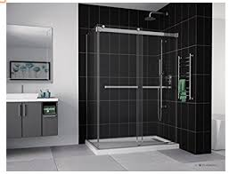 Fleurco Shower Door Best Fleurco Shower Doors Reviews The Shower