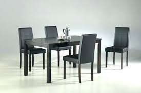 table encastrable cuisine table encastrable cuisine table avec chaise encastrable pas cher