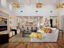 model home interior designers model home showcase starts today at mediterra