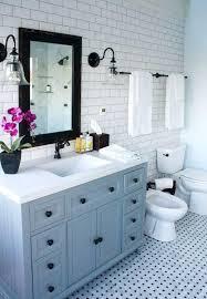 blue bathroom tiles ideas light blue bathroom ideas light blue bathroom floor tiles 2 light