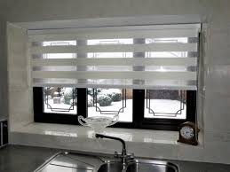 Blind Fitter Jobs Made To Measure Blinds And Curtains In Essex Uk