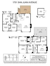 8 By 10 Bathroom Floor Plans by Bathroom 5 X 8 Floor Plans With Sm Choosing A Hgtv Choosing