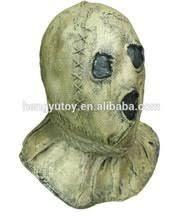Scarecrow Mask Popular Scarecrow Mask Batman Buy Cheap Scarecrow Mask Batman Lots
