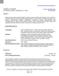 Resume Sle Objectives Sop Proposal - rtf resume roberto mattni co