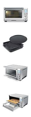 Infrared and Convection Ovens Precision Nuwave Induction