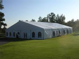 big tent rental tent rental gallery