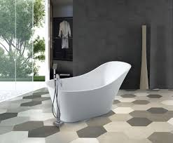 Bathroom Ideas Tiles by Room Ideas Tile Inspiration For Bathrooms Kitchens Living Rooms