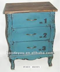 File Cabinets For Home by Decorative File Cabinets For Home The Latest Home Decor Ideas