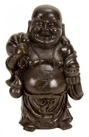 the 25 best buddha statue meaning ideas on buddha