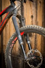 68 best bicycles images on pinterest cycling bicycle and bike stuff
