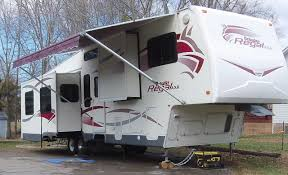 fleetwood fifth wheel for sale fleetwood fifth wheel rvs