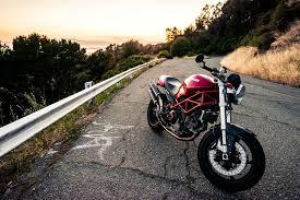ducati motorcycle ducati motorcycle wallpaper 48501 wallpaper download hd wallpaper