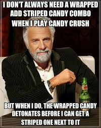 Meme Candy - 61 best candy crush images on pinterest crushes candy crush saga