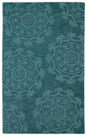 Mohawk Suzani Rug 256 Best Rugs That Make Statements Images On Pinterest Area Rugs