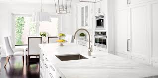 how to clean stains from kitchen cabinets spotless how to clean marble