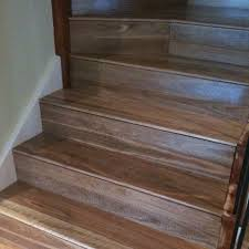 Laminate Flooring On Stairs Nosing Jnr Floors Stairs U0026 Steps Jnr Floors