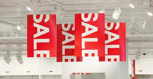 black friday clothing sale save 50 or more at gap navy