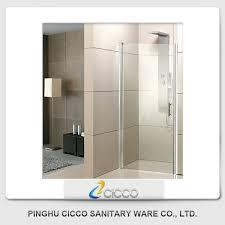 Shower Door Stopper Grand Glass Door Stopper Rubber Stopper For Glass Shower Door
