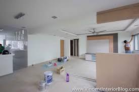 hdb kitchen design design for house renovation ideas 2