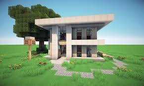 Kitchen Ideas Minecraft Modern House Kitchen Designs U2013 Modern House