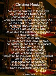 christmas love poems heart merry christmas