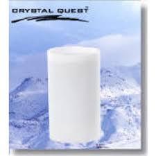Faucet Mount Filter Mount Filter Cartridge