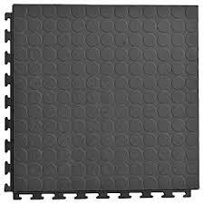 Garage Floor Tiles Cheap Garage Floor Tiles Cheap Interlocking Garage Flooring Tile
