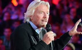 iafrica com richard branson reveals super fast transport plans for