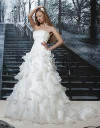 robe de mariage pour ado test robe de mariée profil liane choisir sa robe de mariée
