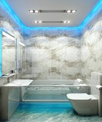 Bathroom Light Led Led Bathroom Lighting Engem Me