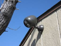 mr beams security lights 19 best battery powered motion lights images on pinterest beams
