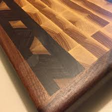 best handmade cutting boards u0026 butcher blocks cutting board