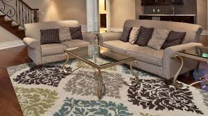Large Modern Area Rugs Living Room Modern Area Rugs Modern Linen Sofas Accent Cushions