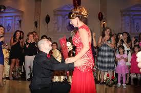 harsanik armenian traditions part 1 pre wedding traditions