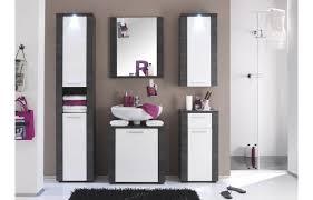 poco badezimmer bad hängeschrank xpress 9654 bei poco kaufen