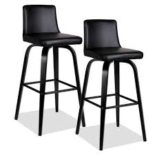 bar stool with back slipcovers dining room chair cushions round